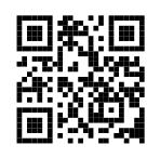 QR Code Beispiel für LaTeX